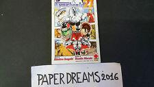 Eyeshield21 n°3 - Manga Sun 52