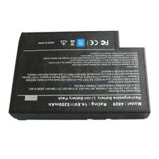 8Cell Battery for HP 916-2150 Compaq 113955-001 294038-182 319411-001 CQ-P2100L