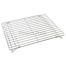 Kenwood Universal Oven/Cooker/Grill Base Bottom Shelf Tray Stand Rack NEW UK