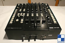 Rane SIXTY-EIGHT (Dual USB-Port Professional DJ Mixer with FX) - OPEN BOX SALE!