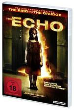 The Echo (2013) - FSK 18