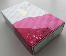 Japanese Incense Sticks | Nippon Kodo | Taiyo Sakura (Cherry Blossom) | 430 Stks