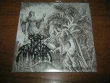 "NUNSLAUGHTER ""Devils Congeries Vol 1"" 2 X LP demoncy goatlord midnight"