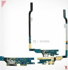 For Samsung Galaxy S4 i9505 USB Socket Charging Port Dock Connector Flex Cable