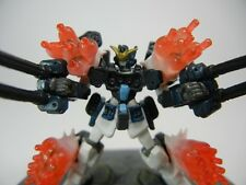 Gundam Collection DX.3 XXXG-01H2 Gundam Heavyarms Custom 1/400 Figure BANDAI
