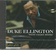 Duke Ellington – West Coast Swing