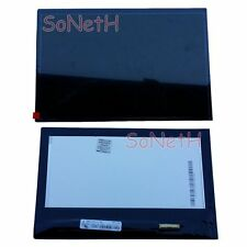 "LCD Display 10,1"" Mediacom SmartPad 101S2 M-MP101S2"