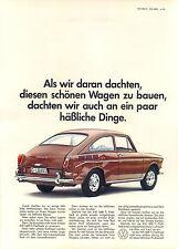 VW-1600-TL-Fließheck-1966-Reklame-Werbung-vintage print ad-Vintage Publicidad