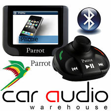 Parrot Mki9200 Para Iphone Android Blackberry Manos Libres Bluetooth Coche van teléfono Kit
