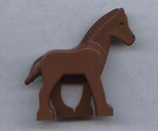 Lego Horse Pony 30032 From Paradisa Sets 6418 6404