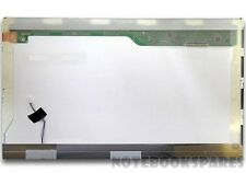 "New 16.4"" LQ164M1LD4C Compatible Laptop CCFL Full HD Display Panel in Gloss"