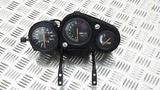 Suzuki GSX-R GSXR GK76A GSXR400  Slingshot CLOCKS METERS GAUGES CLOCKSET