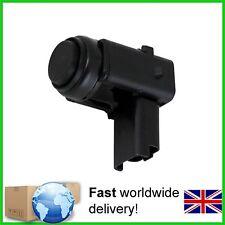 Parking Sensor PDC  PEUGEOT 407SW  RENAULT CITROEN - PSA 9650935277 ZR / ZW