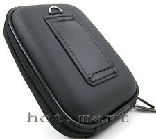 Camera Case BAG for Canon IXUS 265HS 165 275HS 170 160 245HS 240HS 510 500HS 150