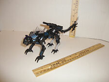 TRANSFORMERS ROTF REVENGE OF THE FALLEN DELUXE CLASS RAVAGE