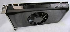 nVIDIA GEFORCE GTX 460 Graphic Card PCI Express x16
