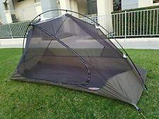 Msr custom carbon reflex 1 tent