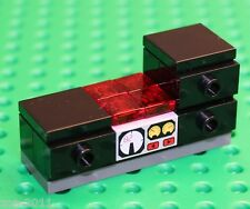 Lego Black Kitchen NEW!!!