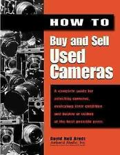 How to Buy and Sell Used Cameras