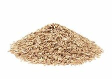Whole Dill Seed-4oz-Dill Seed Seasoning and Spice Salt Free Diet Substitute