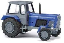 Busch 42837 HO (1/87): Fortschritt ZT300 blauw/grijs