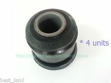 Genuine Front UPR Arm Bushing Assy:4p for Ssangyong MUSSO ~05 #4449005001