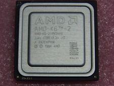 ci AMD-K 6-2/450 - ic AMD-K6-2/450 (PLA025)
