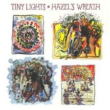 Tiny Lights - Hazel's Wreath - 1988 Ween NEW