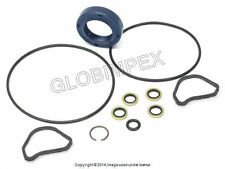 Mercedes w124  r129  w140 Power Steering Pump Seal Kit NEW FEBI + Warranty