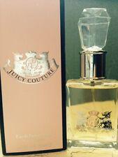 Juicy Couture Eau de Parfum Spray 1.0 fl. oz.