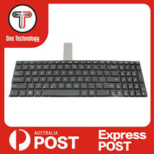New US Keyboard No frame For Asus MP-11N63US-5281W