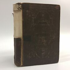 Brief Recollections Of The Late Rev. George W. Walker-Ohio-1857