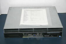 Rackable Systems SGI CMN2000 Rack Server Intel Xeon E5506 QuadCore 8GB RAM