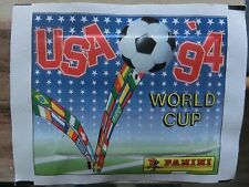 PANINI World Cup 1994 WM 94 USA - 1 BUSTA Pack Bustina Pochette SEALED