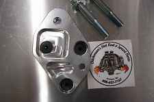 For Hurst Mopar 4 Speed Shifter Mount Bracket a833 B Body Transmission 1964-1970