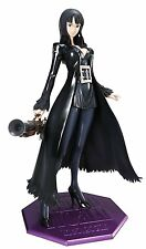 MegaHouse Excellent Model One Piece POP Strong Edition Nico Robin 1/8 Figure