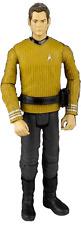 """Star Trek (2009) 6"""" Figura De Acción Pike"""
