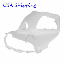 New Front Right Unpainted Cowl Fairing Cover For Honda Goldwing GL1800 01-11 10
