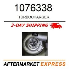 NEW TURBOCHARGER TURBO for CATERPILLAR CAT 3046 TD06 FREE DELIVERY