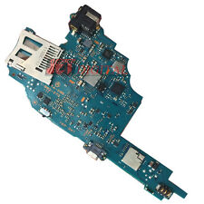 Replacement Original Main Logic Board Motherboard For PSP-3000 (TA-095 Version)