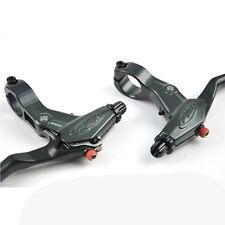 Avid Speed Dial 7 Brake Lever Set for Mountain MTB Folding Bike - Left & Right
