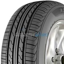 4 New 225/50-17 Starfire RS-C 2.0 All Season Touring 400AA Tires 2255017