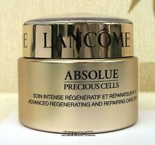 LANCOME ABSOLUE PRECIOUS CELLS DAY CREAM - New