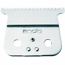 Andis Styliner II, M3 Trimmer T Blade Clipper Blade set Top & Bottom #26704 FAST