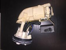 Honda Civic type ep2 1.4 1.6 vtec fuel pump 17708-S5A-941  101961-6333