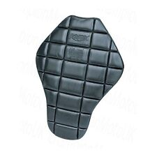 Knox Universal CE Approved Advance X Motorbike Jacket Back Protector Insert