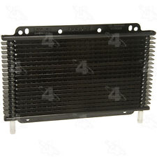 Hayden 677 Transmission Oil Cooler
