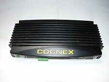 COGNEX IN SIGHT 2000 800-5714-1 REV C