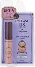 Koji Dolly Wink Eyelash Fix- Hard Type WP