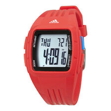 Adidas Duramo Mens Digital Watch ADP3238